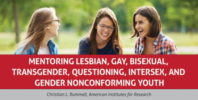 What is your opinion about required LGBTQ+ diversity and sensitivity training?