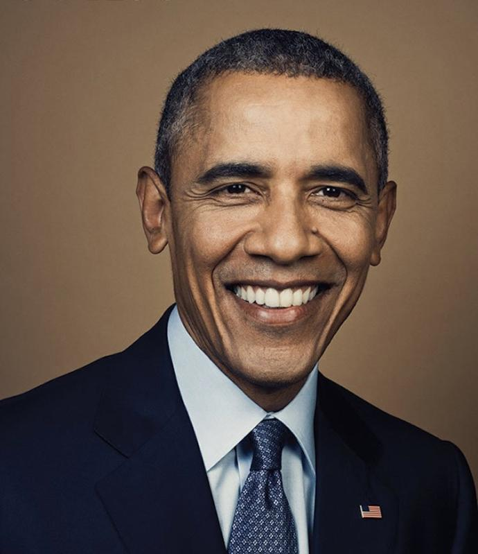 What do you think of Obama?