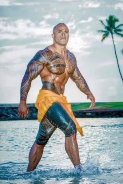 dating Samoan