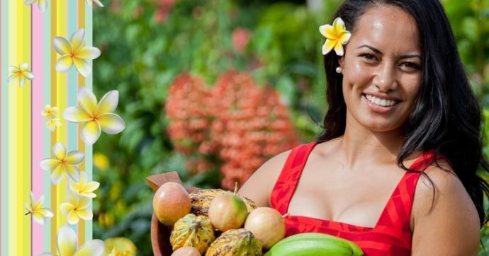 Would you date a Samoan Man/Woman?