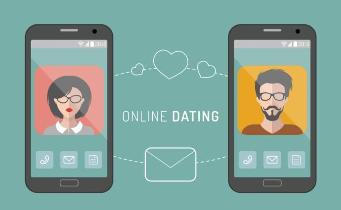 Has online dating killed traditional ideas about romance and marriage?