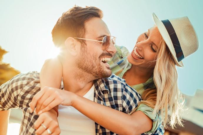 Does online dating work? Has anyone ever had any success with dating through apps?