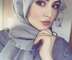 Do you find Middle Eastern girls physically attractive?