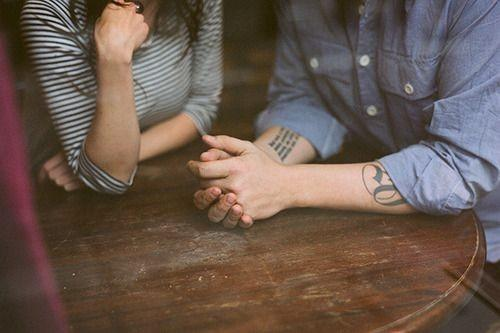 Can People Really Change For The Better In A Good Relationship?