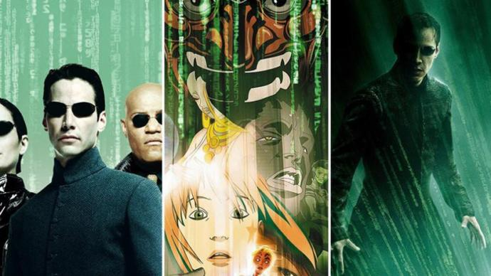 Why do people hate sequels and remakes?