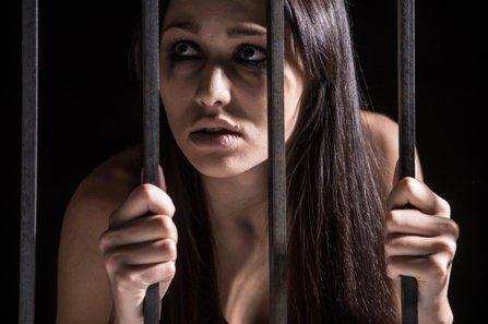 Do you think we should give the death penalty to women who have abortions?