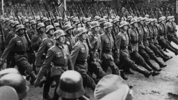On the 80th anniversary of the start of WW2, what are the important lessons to be learned and misconceptions that need to be addressed about it?