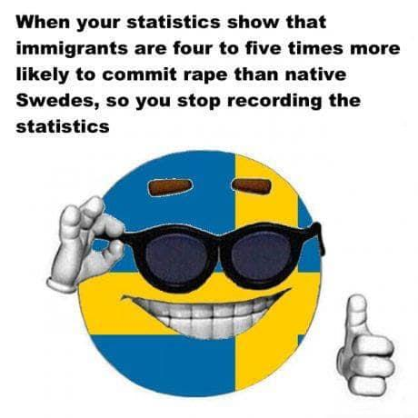 Why do so many Europeans get Butt-Hurt over what happens in America?