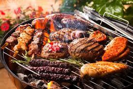 What do you think about this Vegan woman who is suing her neighbors for grilling meat in their own backyard?