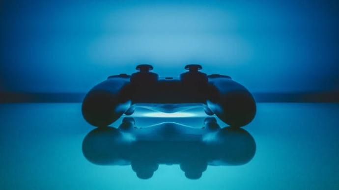 What game have you spent the most hours playing and in which console?