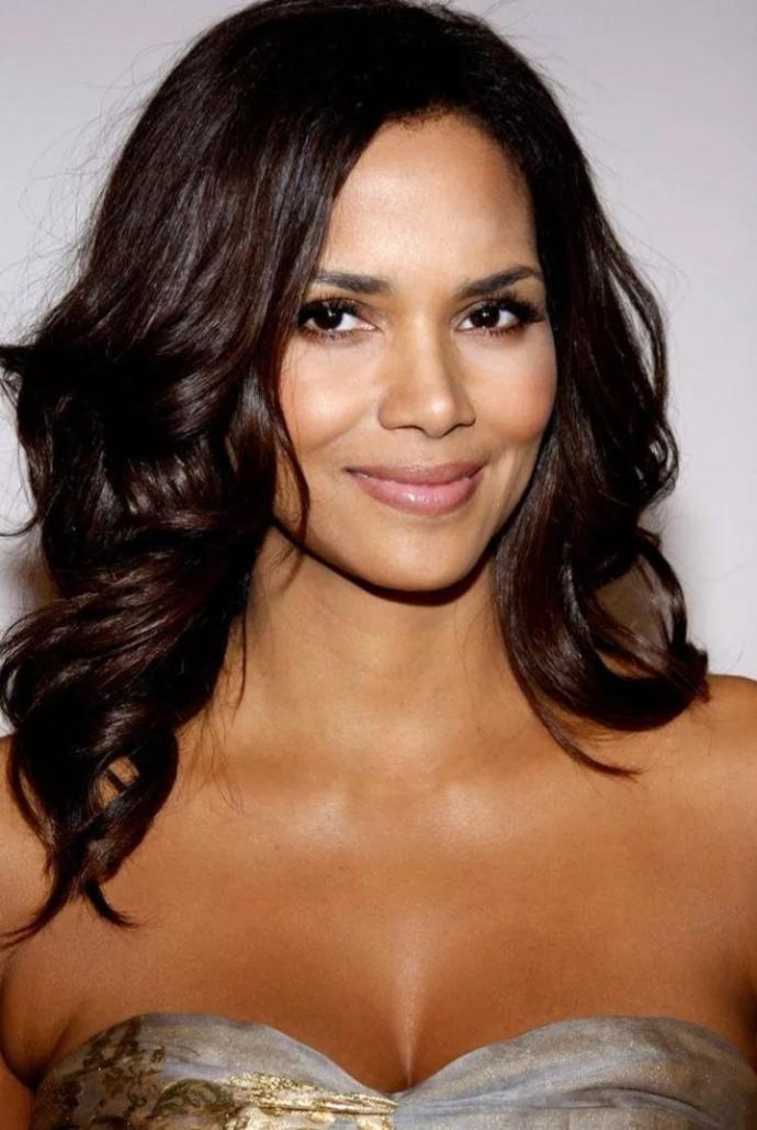 Why are mixed people so good-looking?