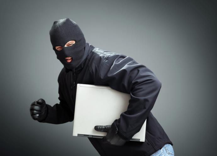 Confession time; have you ever stolen anything?