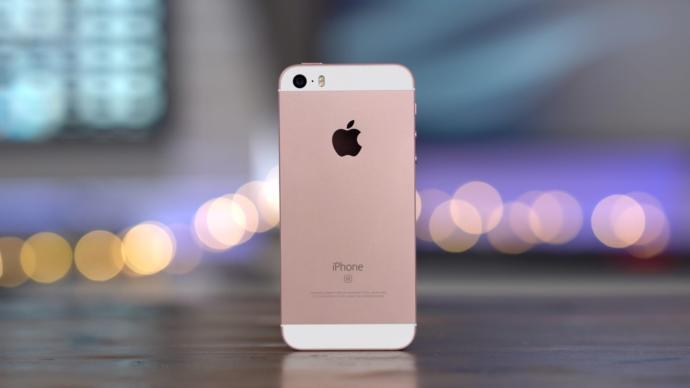 IPhone X vs iPhone 11?