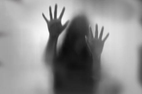 Do ghosts exist from a Christian prespective?