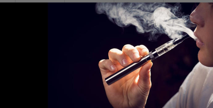 Given the recent warnings on vaping by the CDC, FDA and others, how many of you still consider using e-cigs, JUUL's OR other vaping devices harmless?