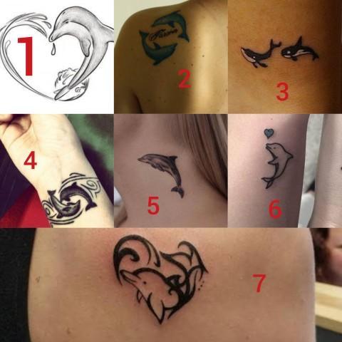 Which design looks best?