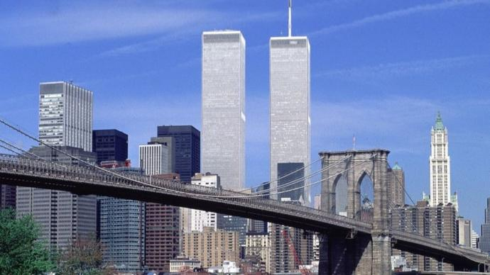 People old enough to recall the lost world of 10th September, 2001, in what ways do you think the world / your country changed after that day?
