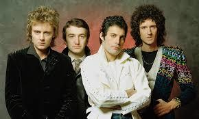 Do you like Queen?