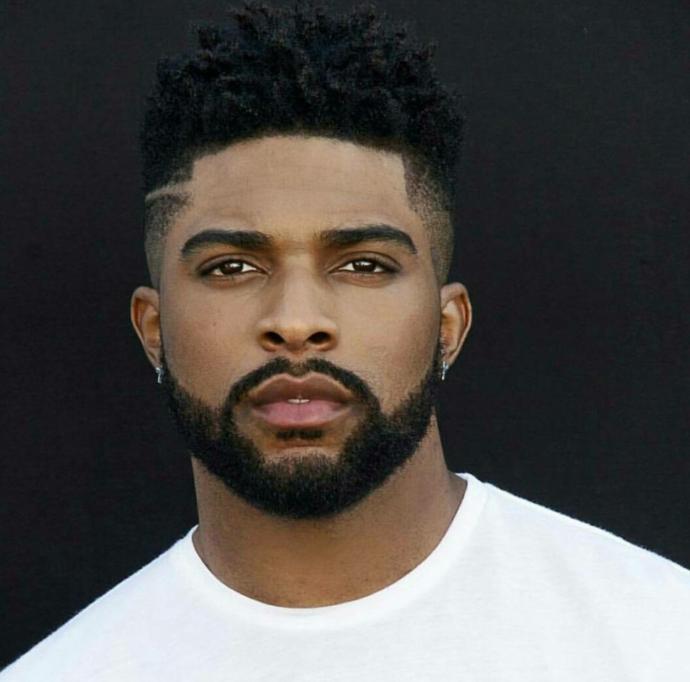 Do You Find Black Men Attractive?