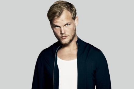 Scandinavian DJs?