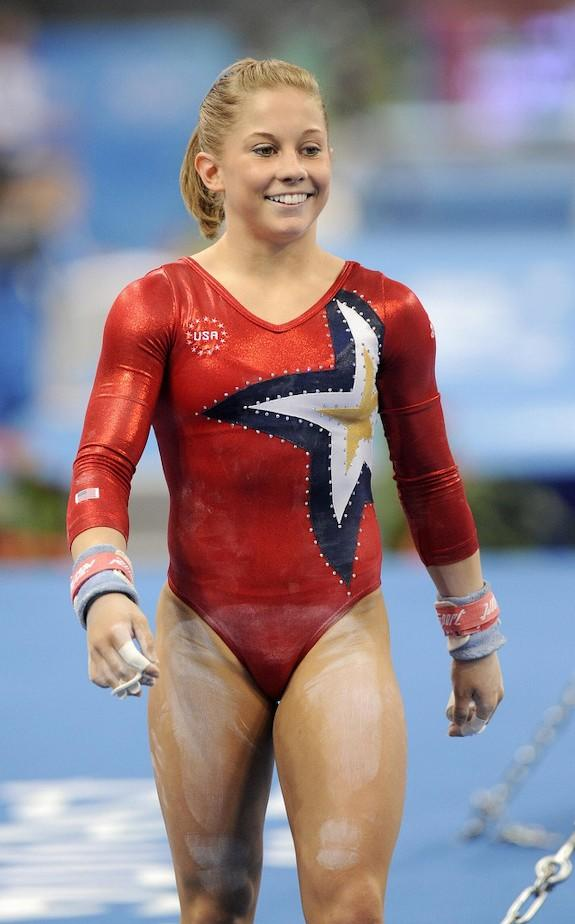 What are leotards like to wear for gymnastics?