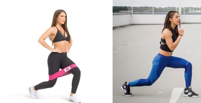 Are resistance bands worth it? Are they better than not using them for results?