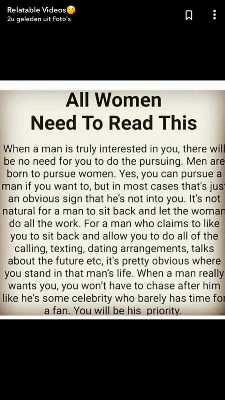 Agree or disagree/true or false?
