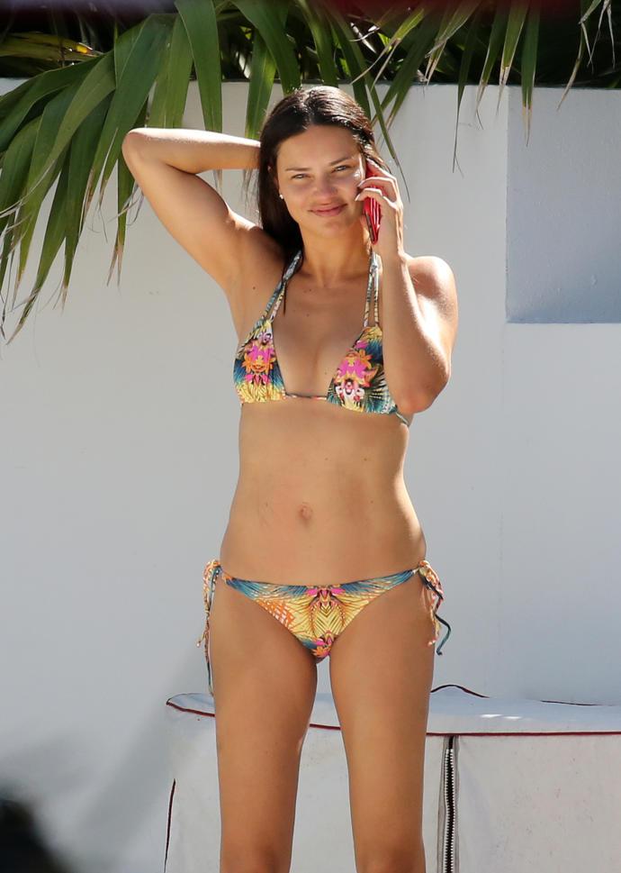 Is Emily Ratajkowski really that attractive?