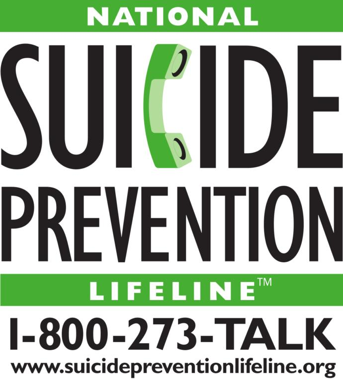 Someone thinks I'm suicidal and recommended me to call this and get help, just wondering if it acutally works