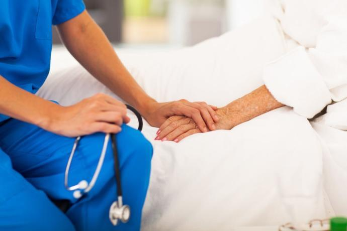 How do you feel about physician assisted suicide?