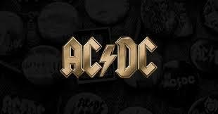 Do you like ACDC?