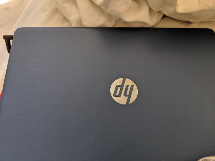Why do Laptop don't last very long?