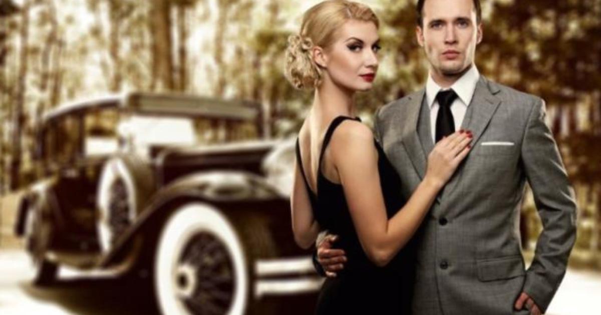 Dating ein mädchen aus einer reichen familie