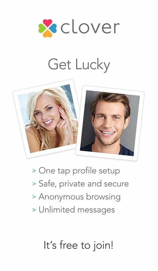 Have ever heard of or used these dating apps, if so, which one have you heard of or used the most??