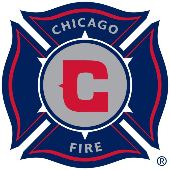 Which Chicago pro sports team do you think has the best logo?