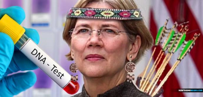 Are you going to vote for Elizabeth Warren?