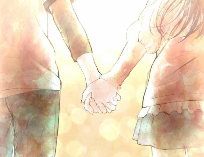 Is premarital handholding immoral?