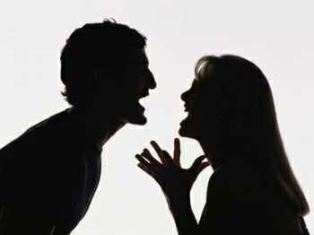Do you frequently bring up past mistakes and old arguments during fights with your partner?