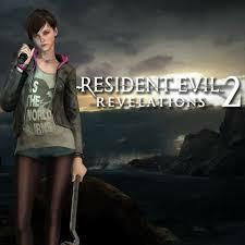 Which Resident Evil Girl is the most bada** or most attractive??