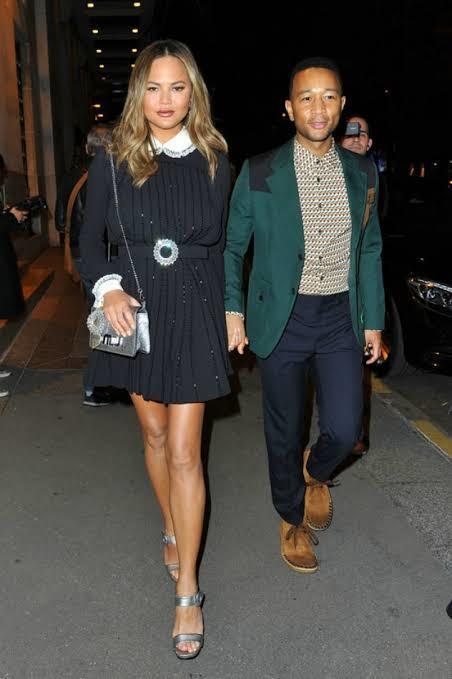 Girls, how do you feel when your man becomes shorter than you when you wear heels?