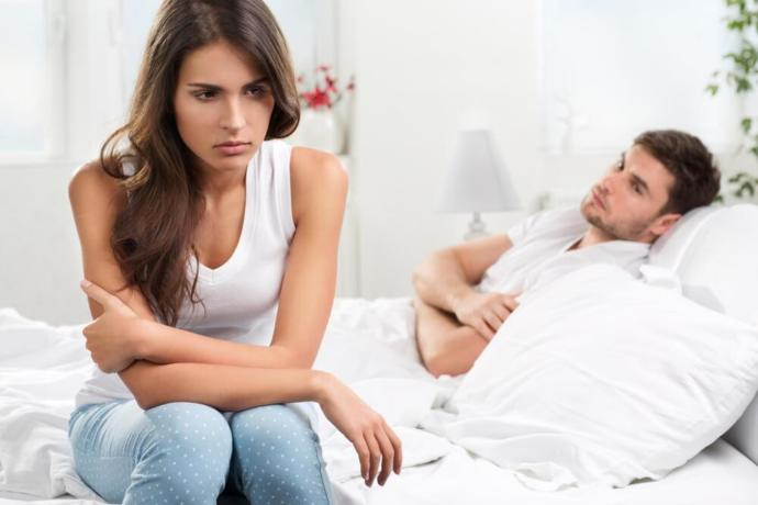 Would you date someone with herpes?