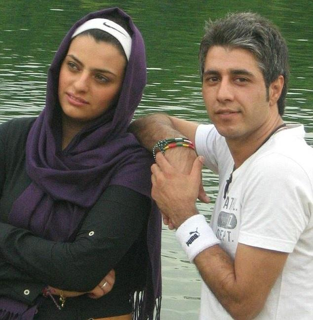 Would you date/marry an Iranian?