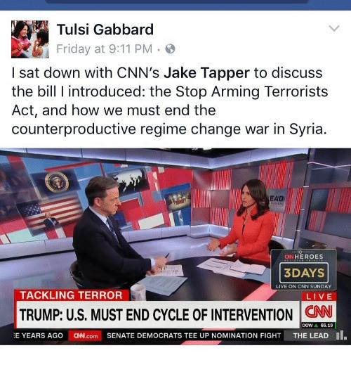 Why is there so much fuss over Trump pulling out of Syria? Barring invasion how can he help the Kurds without making the situation worse like Obama?
