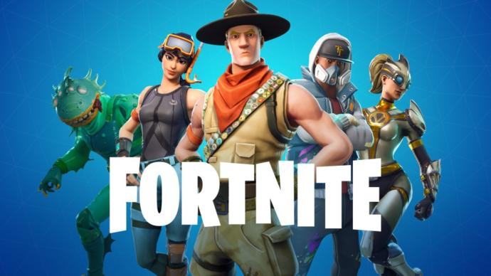 Is Fortnite really addictive? Fortnite company may face class-action lawsuit over claims game as addictive as cocaine?