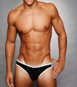 Girls, Do you find female torso more appealing than male torso?