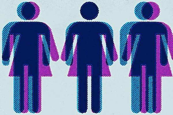 Do you wish you were born as the opposite gender?