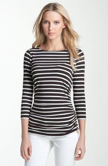 Guys, do you like women with broad shoulders? - GirlsAskGuys