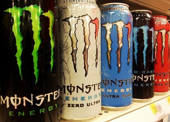 Energy drinks: good or bad? Are they safe?