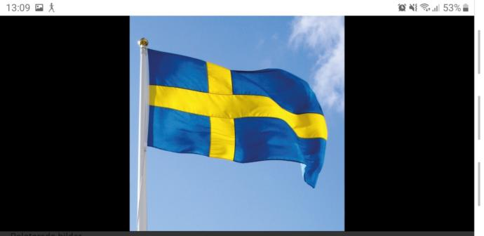 What is your opinion on Sweden? Tell me what info you heard or know about Sweden? What do you think about The laws in Sweden too?