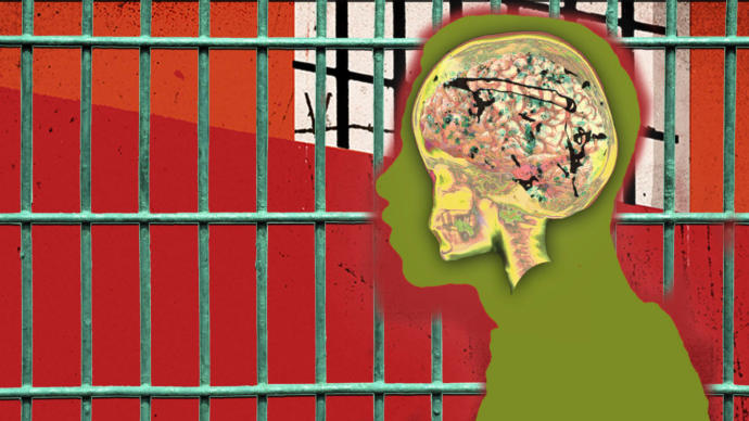 If it were possible to make thought crime a reality, should we?